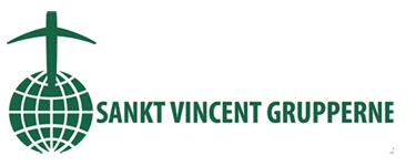 Sankt Vincent Grupperne